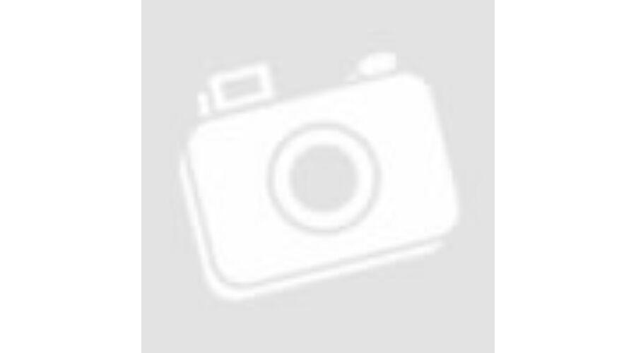 Fa gyűrű kalotaszegi négyzet kicsi